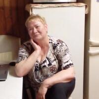 Светлана, 54 года, Дева, Вязники