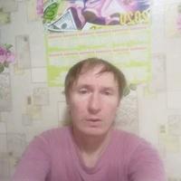 Андрей, 37 лет, Козерог, Тараз (Джамбул)