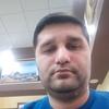 Рустам, 33, г.Душанбе