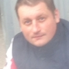 Vova, 36, Chernogolovka