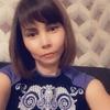 Феруза, 34, г.Астана