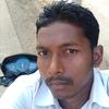 uday, 28, г.Дели
