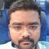 motupally hari, 27, Guntakal