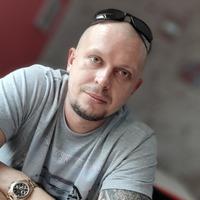 Сергей, 31 год, Дева, Николаев