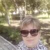 Мариша, 35, г.Донецк