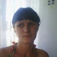 Natasha, 35 лет, Дева, Москва