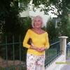 нина, 66, г.Москва