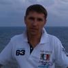 Александр, 46, г.Нижний Тагил