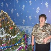 Алёна 45 лет (Скорпион) хочет познакомиться в Пыталове