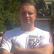 Начать знакомство с пользователем Дмитрий 26 лет (Овен) в Акташе