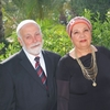 Avraham Benchabo, 61, г.Тель-Авив