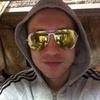 Илья, 31, г.Новобратцевский