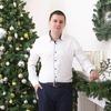 Эльмир, 28, г.Ульяновск