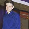 Артур, 24, г.Донецк