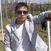 SэM, 79, г.Бишкек