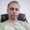 Oleg Soshnin, 43, г.Липецк