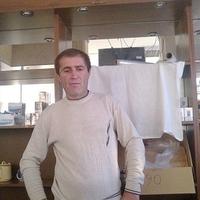 Нурвели, 45 лет, Водолей, Дербент