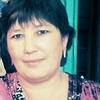 Айгуль, 42, г.Уральск