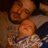 Tom, 29, Ashburn