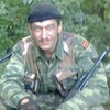 Андрей Yuryevich, 43, г.Тарко (Тарко-сале)