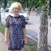 АЛЕНКА, 46, г.Винница