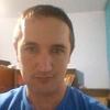 Райс, 34, г.Тараз