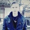 руслан, 25, г.Иршава