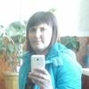 Анна, 25, г.Барнаул