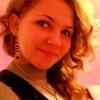 Аня, 24, г.Бережаны