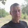 Роман, 30, г.Донецк