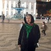Mariya Ambrozyak, 58, Lisbon