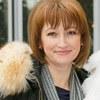Irina, 51, г.Торонто