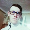 Maksim, 22, г.Камень-на-Оби