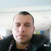 zafar, 36, г.Кузнецк