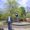 Игорь, 48, г.Орел