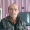 Евгений, 47, г.Поспелиха