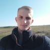Сергей Шилик, 23, г.Минск