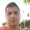 Артур, 29, г.Ашдод