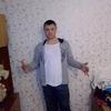 Василий, 32, г.Прогресс