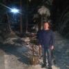 Александр Альчин, 39, г.Мурманск