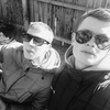 Дмитрий, 20, г.Борисов