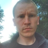 Юрий, 28, г.Хуст