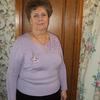 Валентина, 62, г.Запорожье