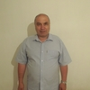 Рахим, 60, г.Ташкент