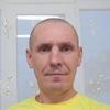 Александр, 41, г.Сургут