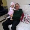 Николай, 64, г.Лобня