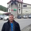 Саша, 41, г.Ачинск
