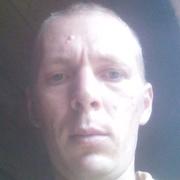 Знакомства в Дно с пользователем Иван 36 лет (Весы)