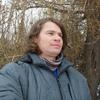 Роман, 31, г.Котово