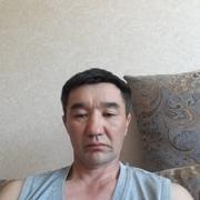 Omarov 47 Кокшетау